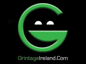 GrintageIreland.com