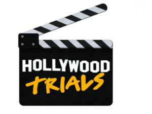 Hollywood Trials